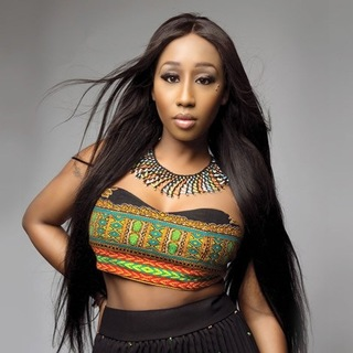 Image result for victoria kimani