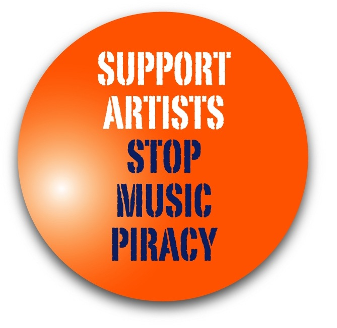 internet piracy cause Causes privacy policy internet protocol (ip) address, browser type, information about your mobile device, referring / exit pages and urls.