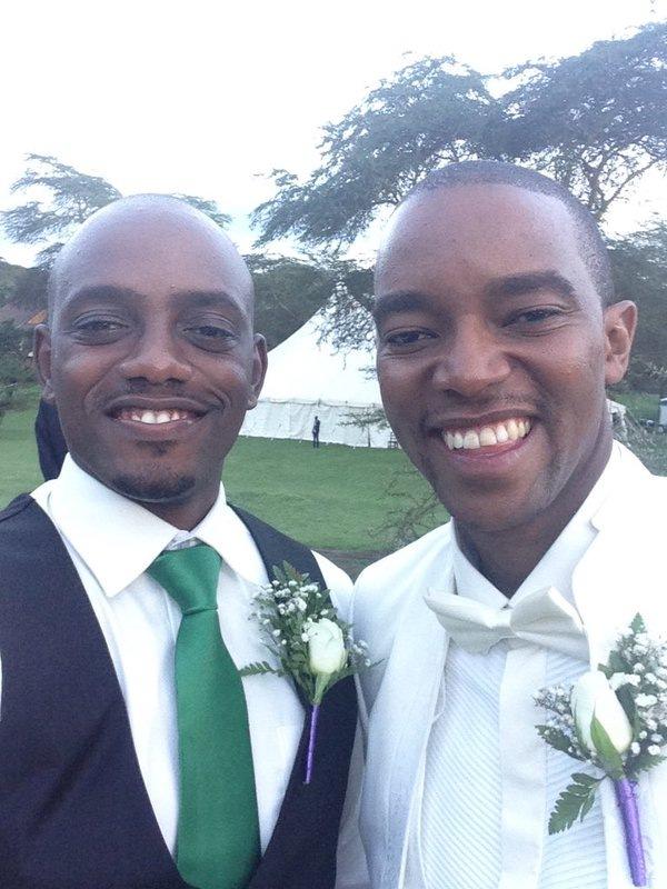 news kenya colorful photos from gospel singer joyce