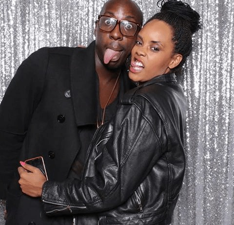"""sauti sol dating Sauti sol's lead singer bien amie has dumped his girlfriend chiki kuruka according to our source, bien called it quits a few weeks ago on grounds that kuruka was giving him """"too much pressure"""" bien and chiki have been dating for two years and were inseparable heads up's source also."""