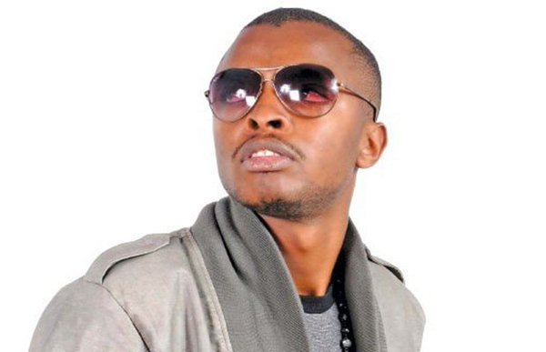 Gospel Singer, RINGTONE Forced To Part With KES. 50,000 After Being AMBUSHED By Street Boys!