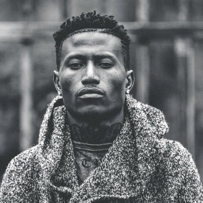 Image result for octopizzo
