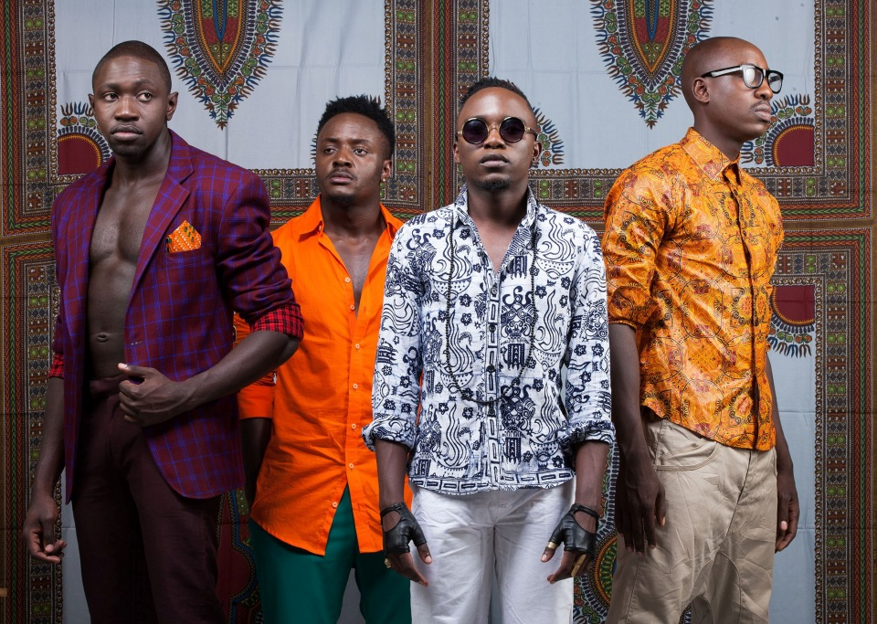 Image result for Sautisol