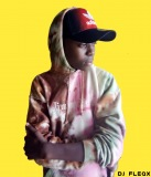 DJ FLEQX
