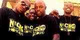 Home Sound Entertainment Kenya