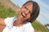 Gladys  Mwihaki