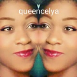 queen celya