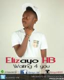 Elizayo HB