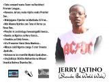 Jerry Latino.trp