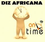 DizAfricana
