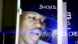 Bwayos The Disciple (BTD)