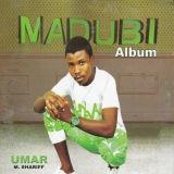 Umar M Shariff