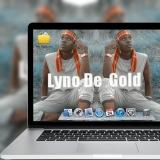 Lyno De Gold