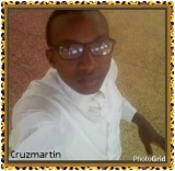 Cruzmartin