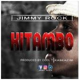 Jimmy Rock