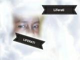 Liferati