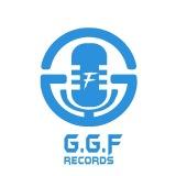 GGF RECORDS