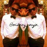 Blessed Brian Kenya
