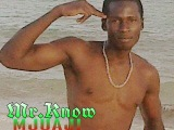 Mr.Know