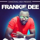 Frankie Dee Kenya