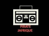 PIRATE ARTHUR JAMES