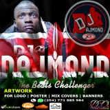 DJ Dajmond