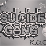 Suicide Gang