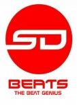 SD BEATS