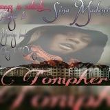 Tompher zuizi(stoper)aka wizy