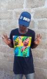 B BWOY Zambia