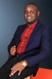 Julius Nuwa