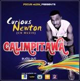 Curious Newton CN MUZIK