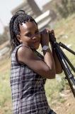 Faith Wegulo