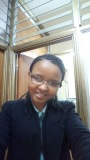 Jacinta Mwendwa