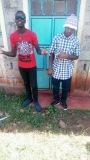 Dolla Team