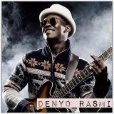 Denyo Rasmi