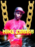 Mike cobra