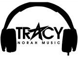 TRACY NORAH
