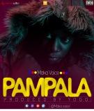 Pampala