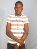 kpress Music