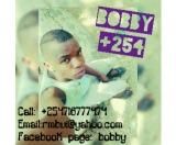 Bobby 254