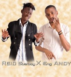 Eng Andy & Reid Starboy