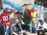 East Boyz Cream-EBC