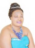 Reste Ndaha
