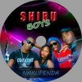 SHIRU BOYS