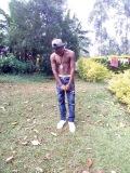 J One Kenya