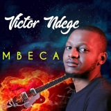 VICTOR NDEGE (NDECH)