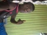 AFRIC MASSON BAND