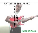 JEFF Kipepeo