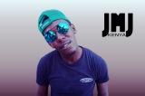 J.M.J